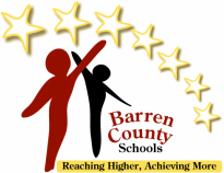 Barren County Elementary Curriculum Site